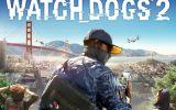 Watch_Dogs2-9-ds1-670x452-constrain