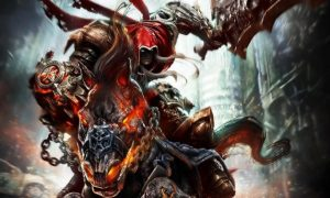 darksiders-warmastered-edition-annunciato-per-ps4-xbox-one-wii-u-pc-v4-267944-1280x720-ds1-670x377-constrain