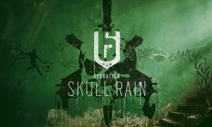 operation-skull-rain-ds1-670x432-constrain