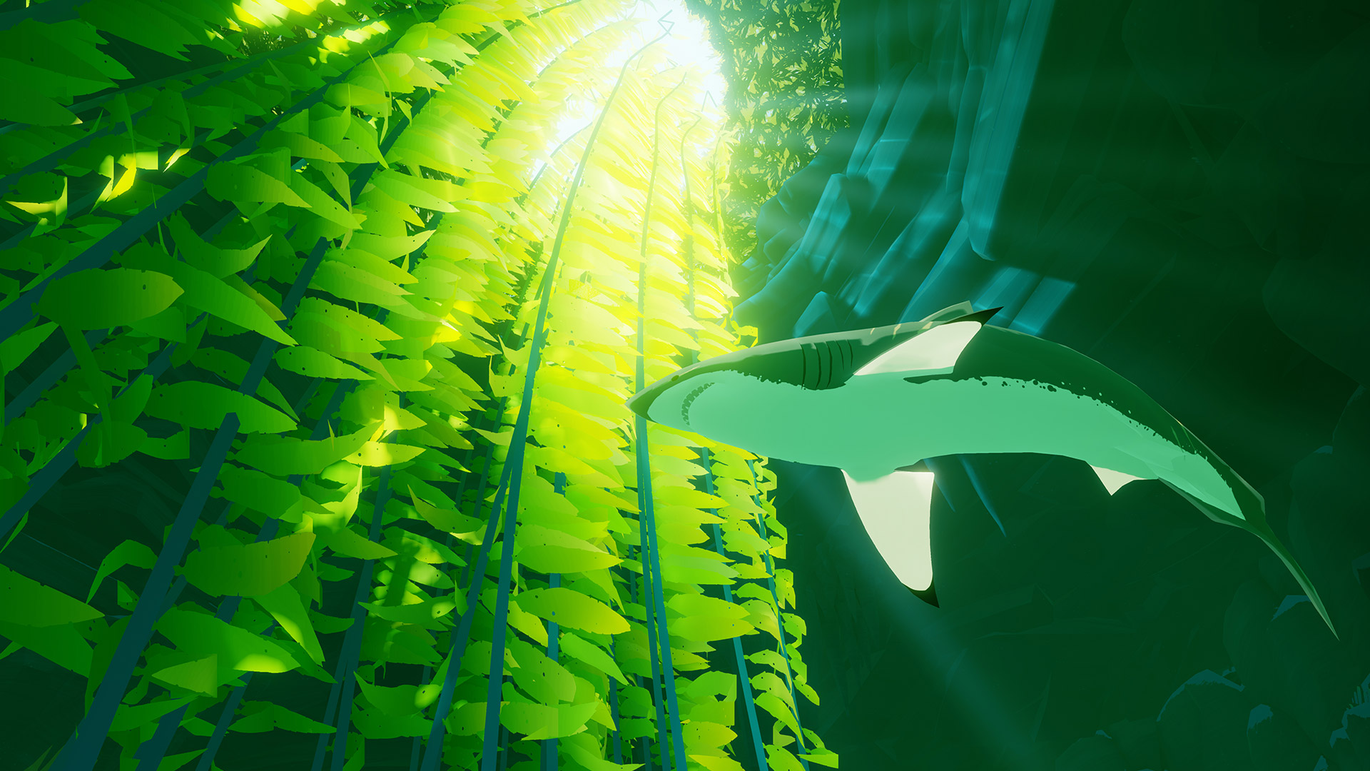 Abzu-screenshot-51
