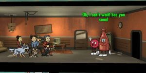 FalloutShelter_BottleCappyQuest_730x411-ds1-670x377-constrain