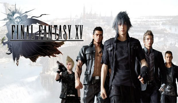 Final-Fantasy-XV-Wallpaper-Pictures