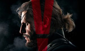MGS-ds1-670x377-constrain