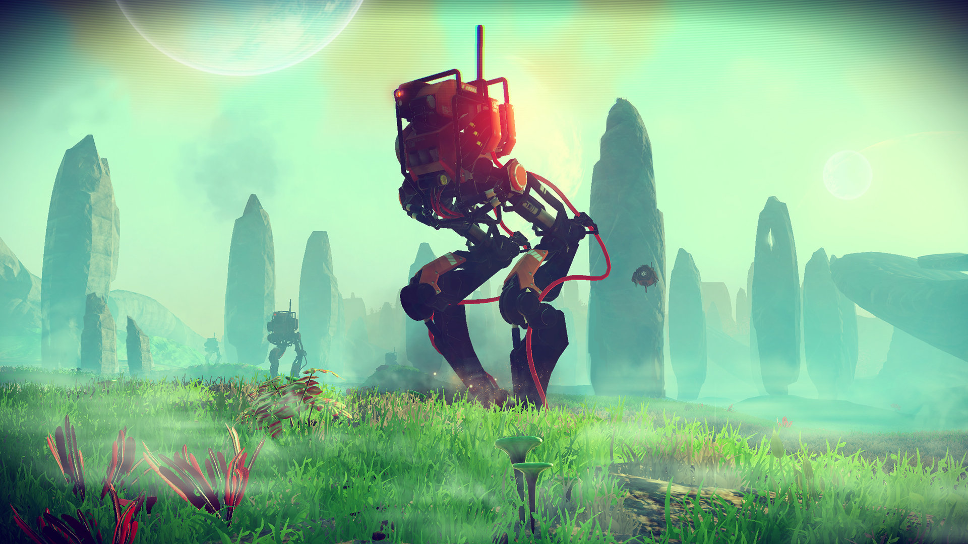 NMS_02