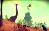 NoManssky-ds1-670x377-constrain