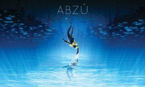 abzu-cover-1