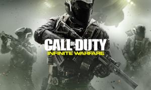 call-of-duty-infinite-warfare-listing-thumb-01-ps4-us-08jun16