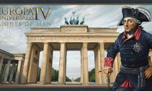rights-of-man-nuova-espansione-europa-universalis-4-v3-269771-1280x720