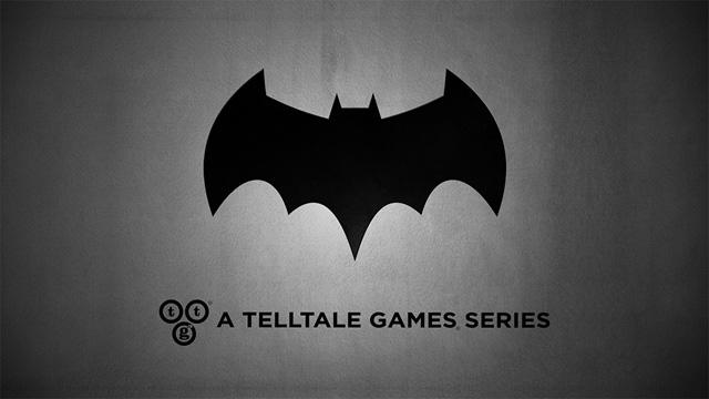 telltale2