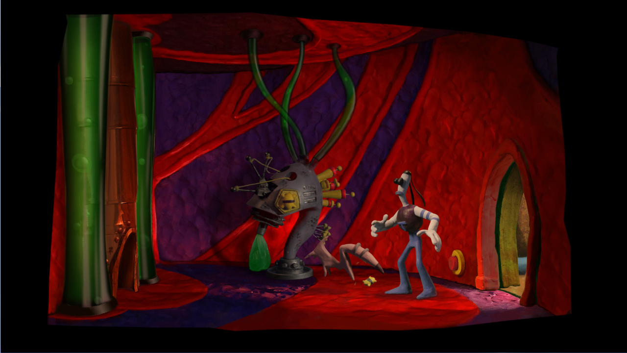 2826651-armikrog-screenshot5gdc2015