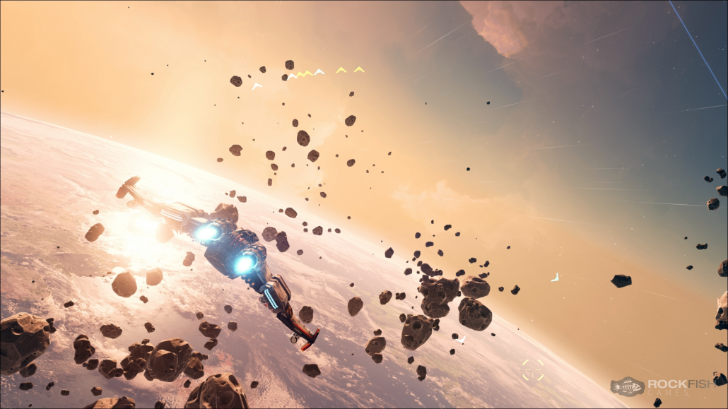 everspace_ks_screenshot_005-1030x579