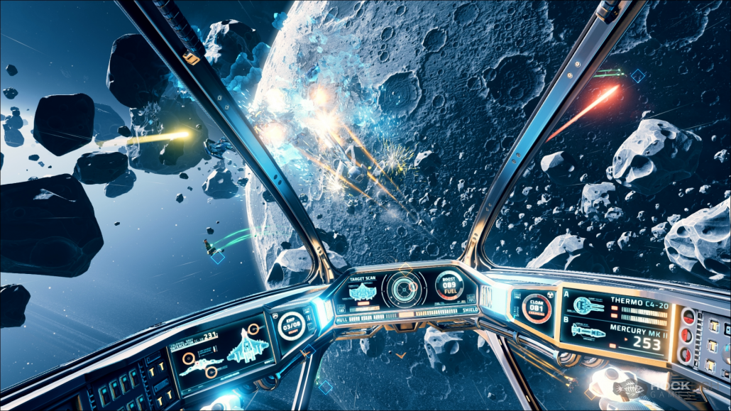 everspace_ks_screenshot_017-1030x579