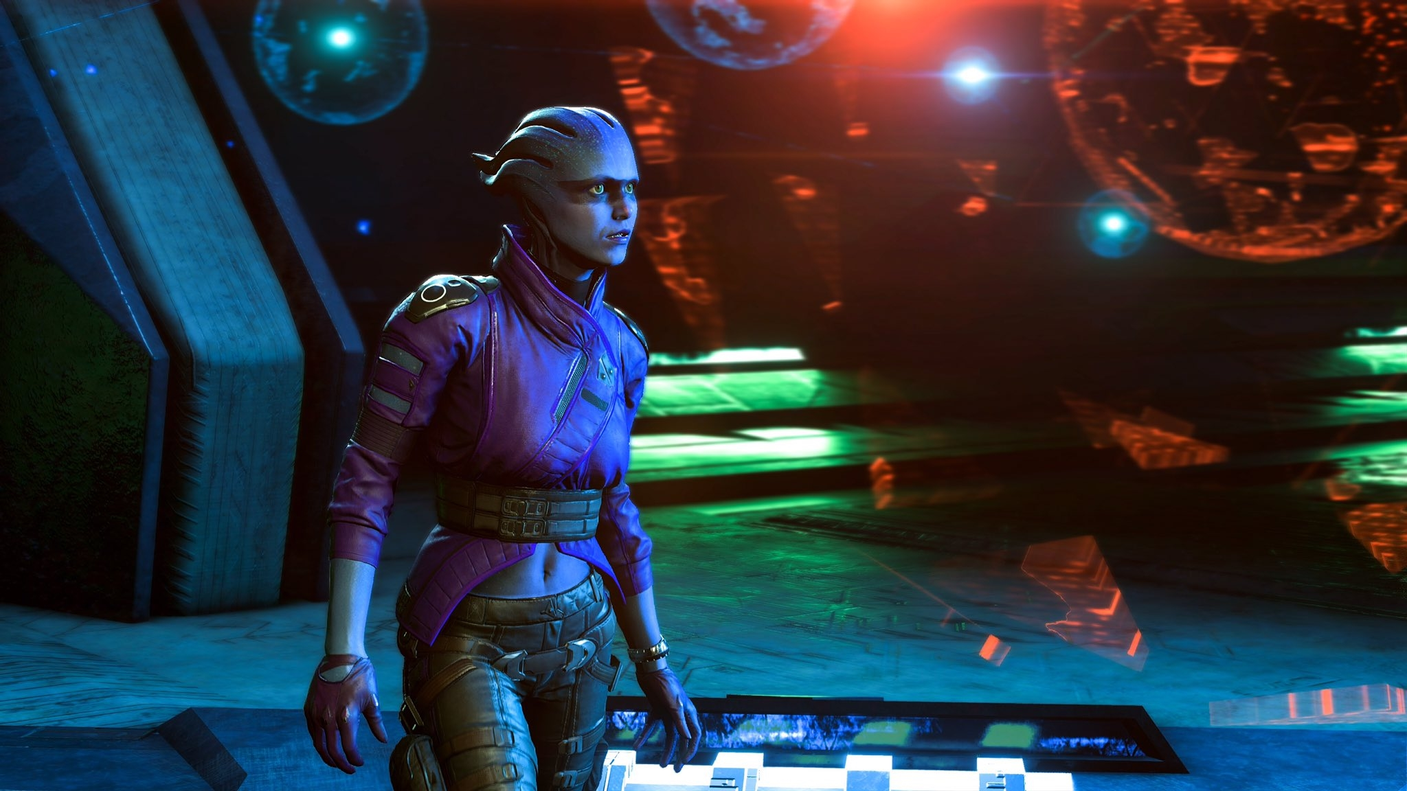 Mass-Effect-Andromeda-Gameplay-Asari