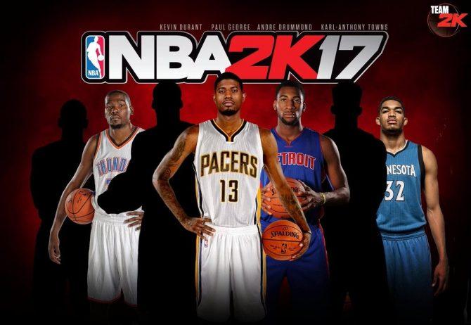 NBA2K17-ds1-670x462-constrain