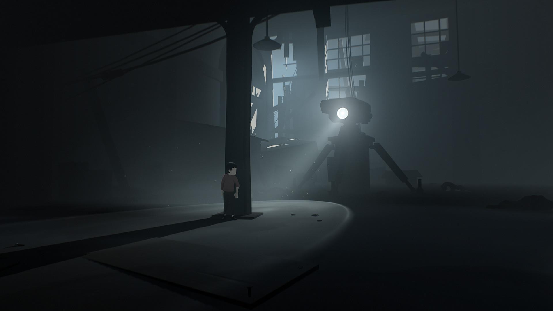 inside-game-1