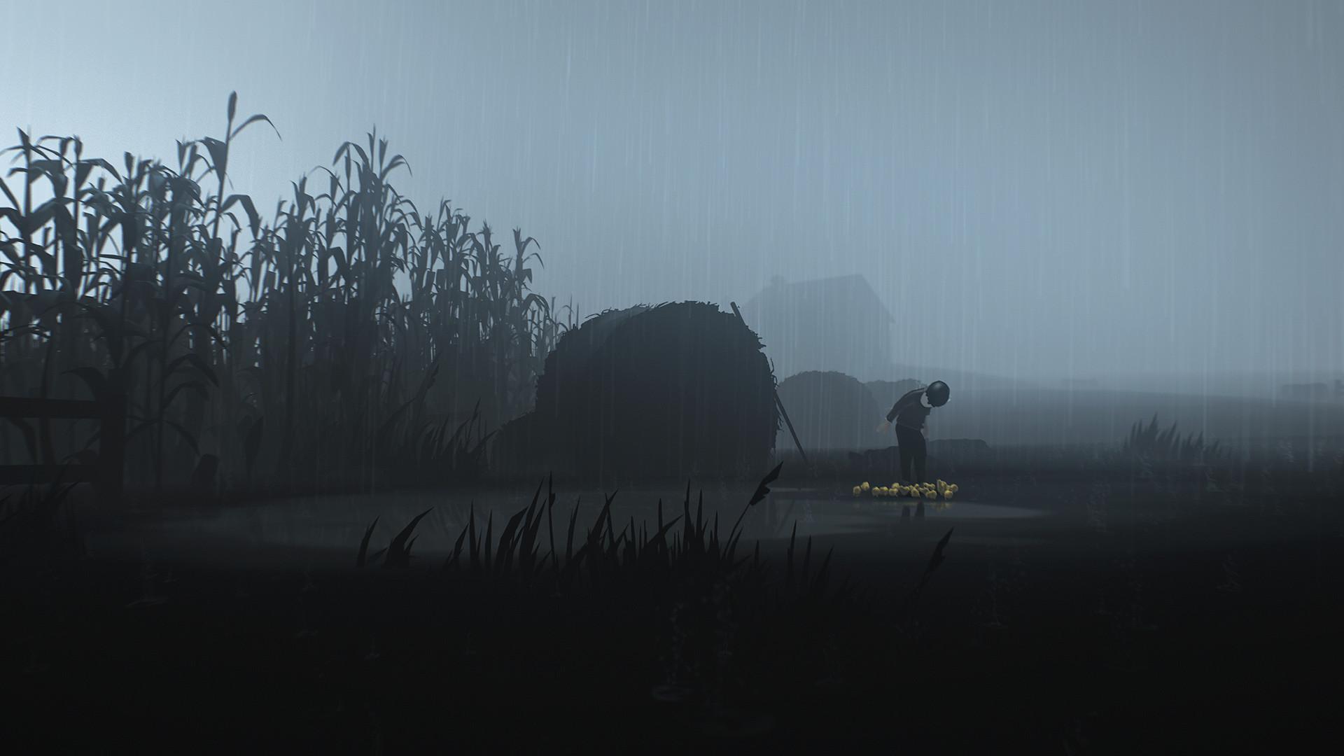 inside-game-4