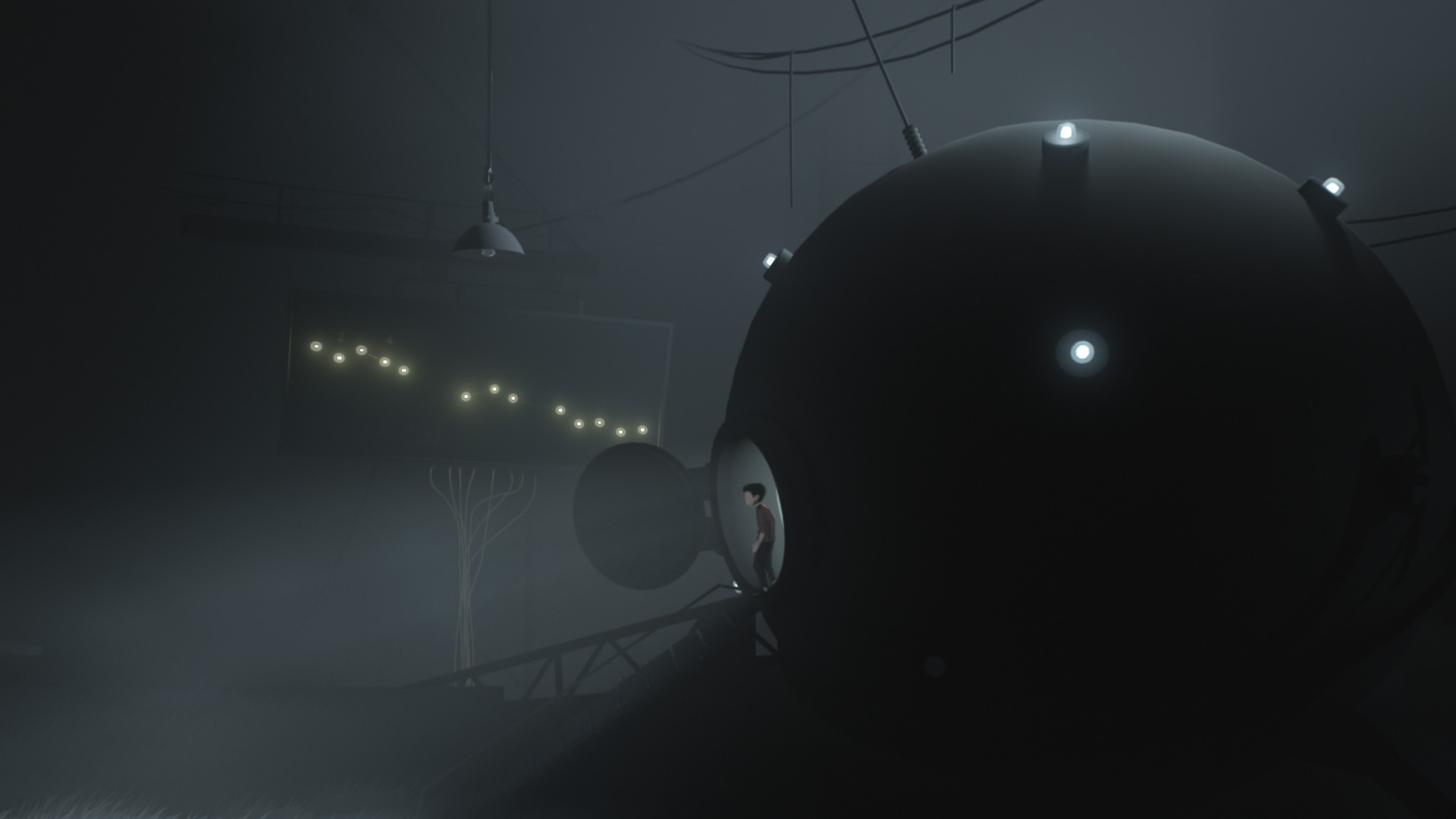 inside-game-ufo