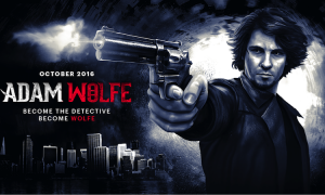 adam-wolfe