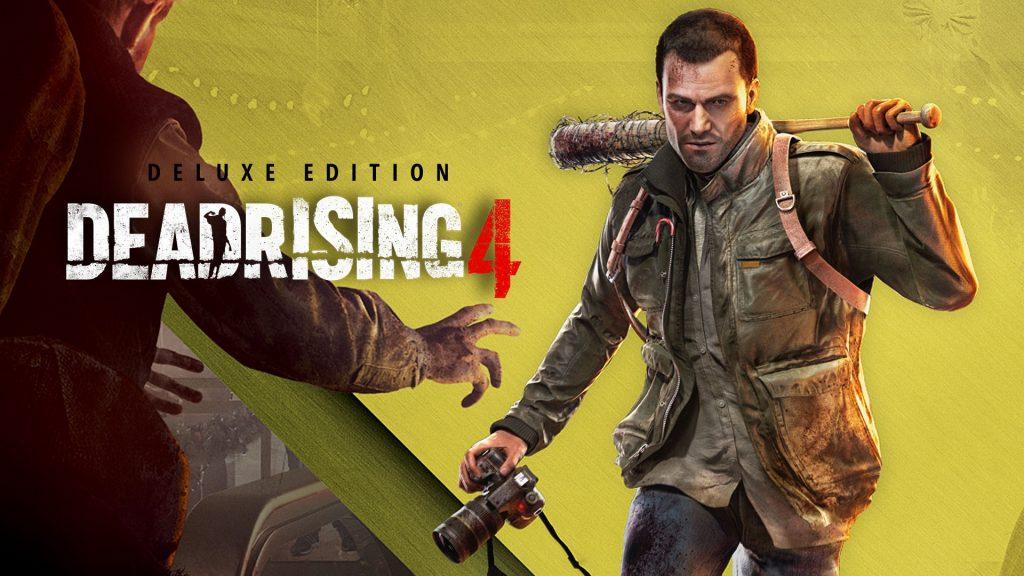 dead-rising-4-10-19-16-1-1024x576