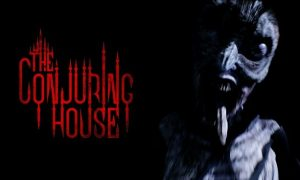 the-conjuring-house