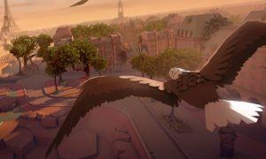 ubisoft-vr-eagle