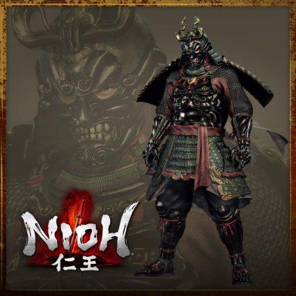 nioh-24-425x425