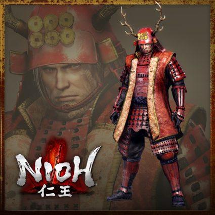 nioh2-425x425