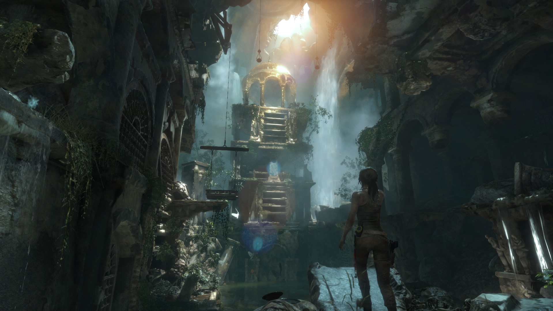 rise-of-the-tomb-raider_27