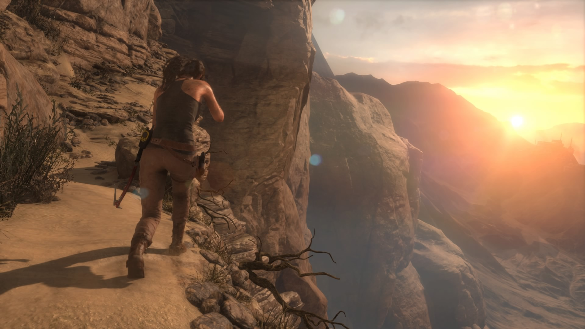 rise-of-the-tomb-raider_6