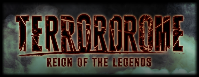 terrordrome-reign-of-the-legends-670x259