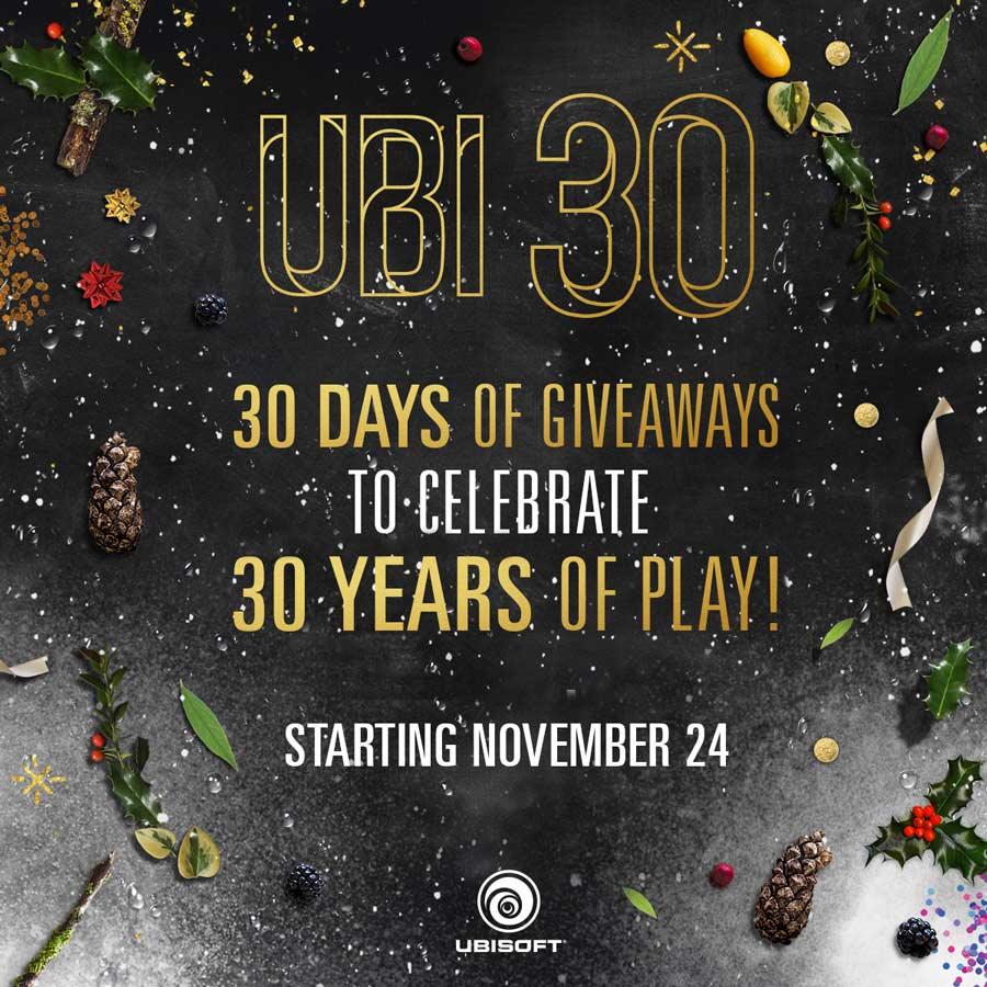 ubi30_announcement_1200x1200