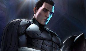 telltales-batman