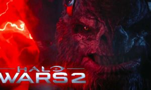 2916197-gamescom2015-youtube-video-template