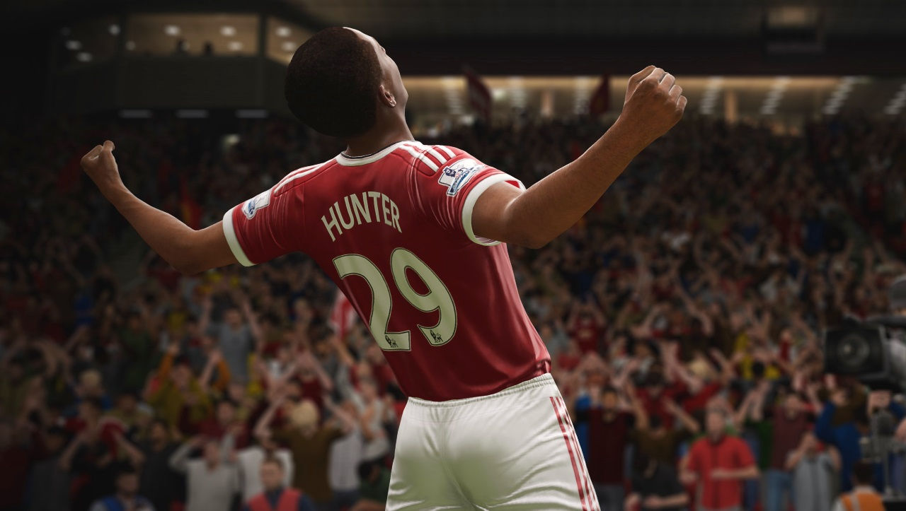 fifa_17_the_journey_alex_hunter_1478590486606