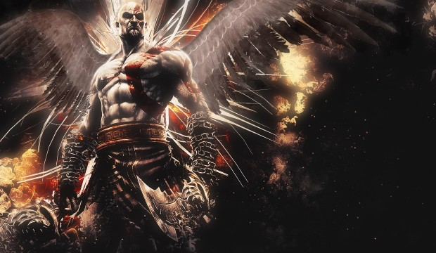 god-of-war1-620x360