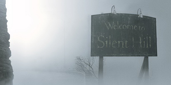 silent_hill_movie_06
