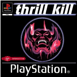thrill_kill_cover