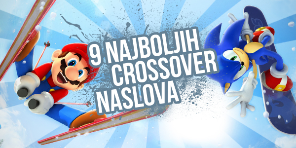 crossover-naslovna