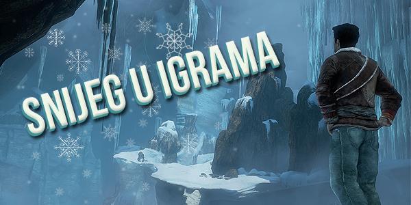 snijeg_u_igrama