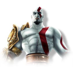 250px-Avatar_kratos_1