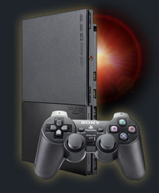 25consoles_PlayStation2