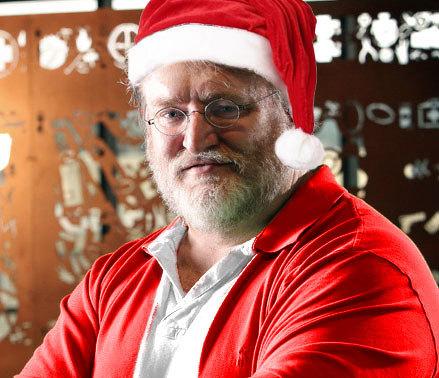 Gabe_Santa