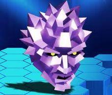 Polygon_Man_(Sony_PlayStation)