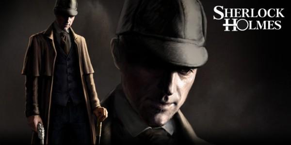 Sherlock-600x300