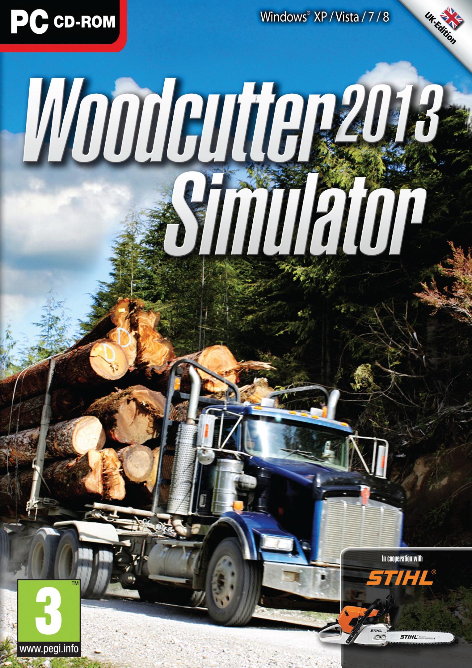 WoodcutterSim2013_ENfinal