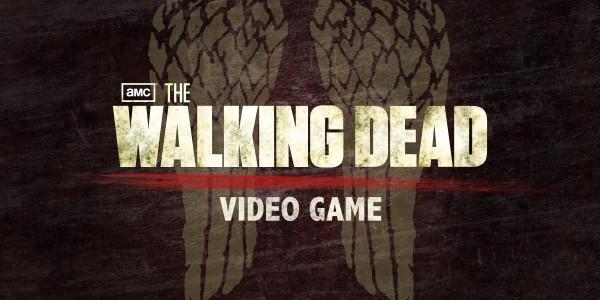 1590The-Walking-Dead_logo_FLT-600x300