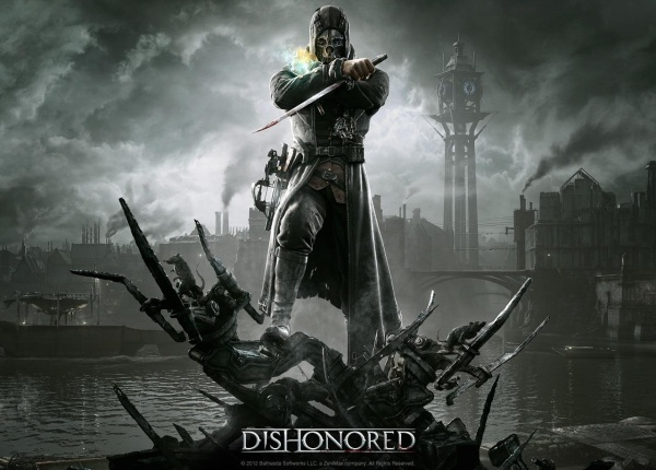 2280462-dishonored_wallpaper_1