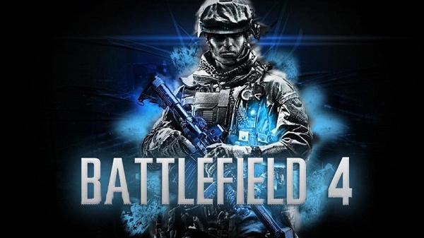 25116_1_ea_releases_battlefield_4_release_window_still_a_distance_off_full