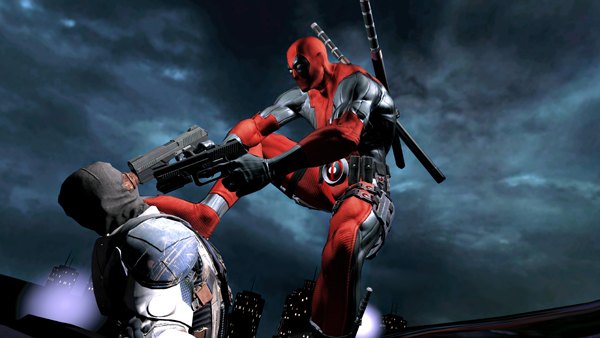 2533058-deadpool_gamescom_two_are_better_than_one