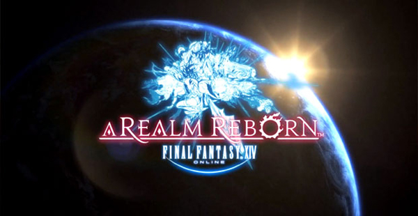 75396-final-fantasy-xiv-online-final-fantasy-xiv-online-a-realm-reborn